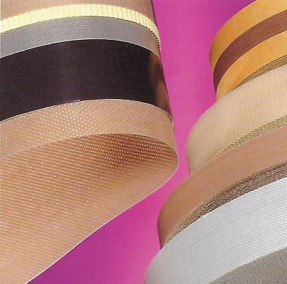 teflon, teflon fólia, sütőszövet, teflonozott üvegszövet, öntapadós teflon, teflonszövet, PTFE szöveteke, PTFE-teflon.